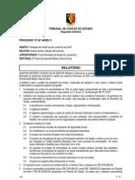 Proc_04029_11_0402911_fundo_municipal_de_saude_de_juazeirinho__pca_2010.pdf
