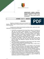 03788_11_Decisao_gcunha_AC2-TC.pdf