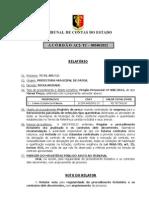 01405_12_Decisao_ndiniz_AC2-TC.pdf