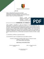 03037_09_Decisao_moliveira_APL-TC.pdf