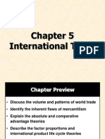 CH05 International Trade