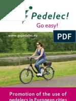 Go Ped Elec Brochure v 1