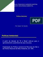 AIA - Mod[1]