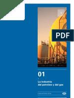 ABC Del Petroleo y Gas Capitulo 1