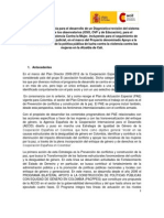 Términos_de_Referencia_Sistema_de_Indicadores_de_los_OBSERVATORIOS.
