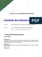 Resumo_Previdenciario_SumulasdoSTF