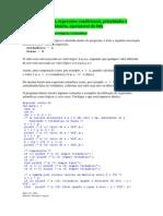 Expressoes Logicas _ Operadores _ Base Binaria _ Operadores de Bits