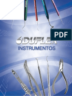 Catalogo Duflex 2010