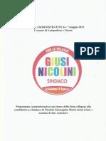 programma_nicolini1