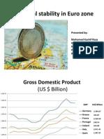 Presentation_Euro Crisis.pptx