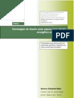14 Dubravka Matic - Estrategias de Diseno Solar Pasivo en Edificacion_COMPLETO