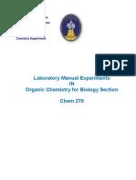 Lab org. 1st lab (2)
