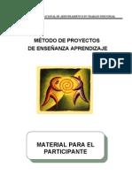 Formatos Participante Corregido 2002.doc