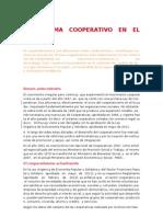 El Sistema Cooperativo en El Ecuador(Articulo Central)1