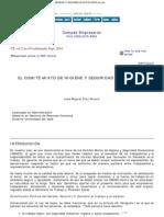 Compás Empresarial - _b_EL COMITÉ MIXTO DE HIGIENE Y SEGURIDAD OCUPACIONAL_b
