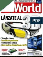 PCWorld.junio.2011.SPAiN