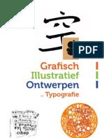 Reader Typografie