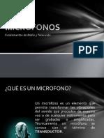 Micro Fonos