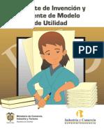 Guia Patentes[1]