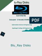 blu-rayind-100327030023-phpapp02