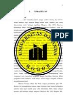 Laporan PKL BB Pascapanen-Arie F.o-b0810114