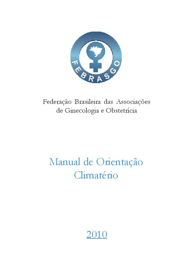 Manual climaterio 2010 fandeluxe Gallery