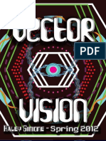 Vector Vision