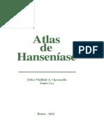 Atlas Hansen Parte 1