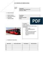 Transporte&Servicios