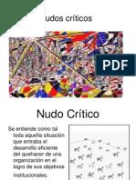 Nudos_criiticos