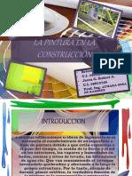 Exposicion de Materiales, Presentacion