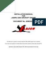 JEM2202-6_Inst
