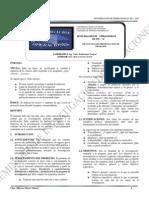 Protocolo de Presentaci_n de Proyecto 2210