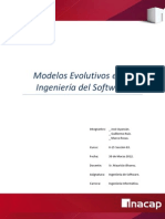 Proyecto Ingenieria de Software