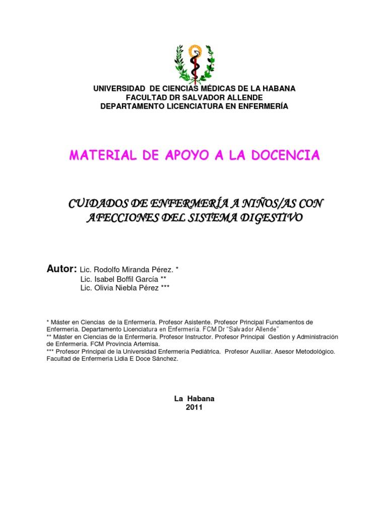 Hermosa Reanudar Muestra Para Auxiliar De Enfermería Bandera ...