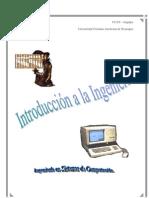 I Unidad La Prehistoria