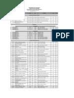 Programación académica 2012-1 (2)