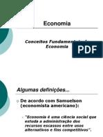 EconomiaAula1