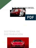 I-Sistema Distribución