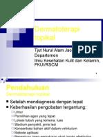 dermatoterapi-10-10-06print