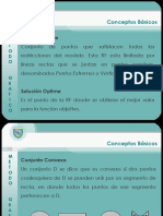 2-metodografico-110102221657-phpapp02