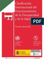 DISCAPACIDAD_CIF