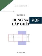Dung Sai Lap Ghep