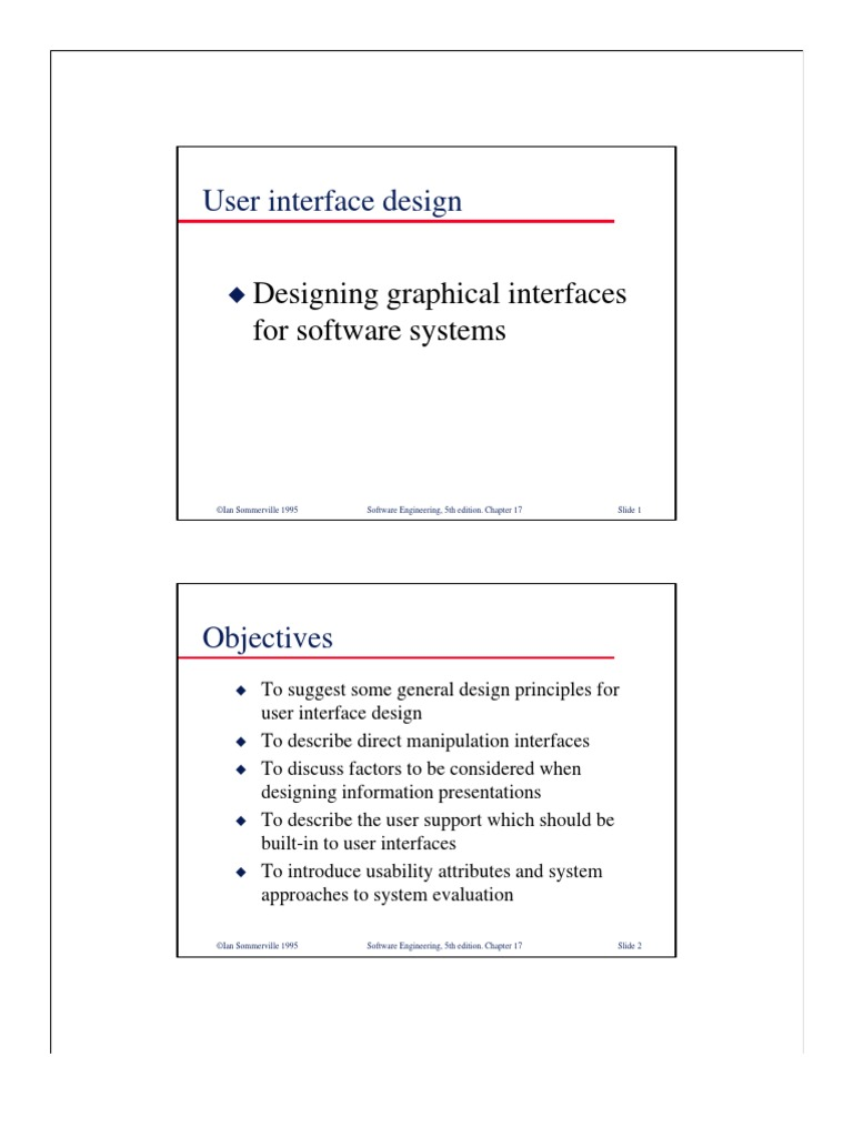 User Interface Design Graphical User Interfaces Icon Computing