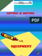 03a. Lifting & Moving1