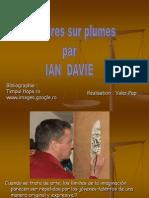 c Plumas Ian Davie