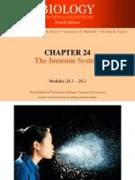 Ch 24 Immune Hb 2008