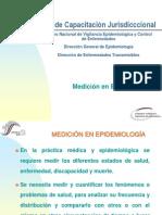 3 Medicion en Epidemiologia 12