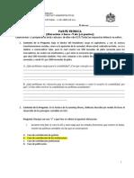 2P1H11 Parcial Teorico DR RESPUEStaS - 2011