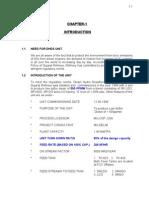 DHDS Process